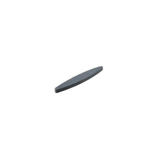 Piedra Afilado Bahco Ls616023