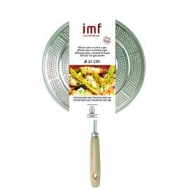 Difusor Cocina Calor Exinco Imf