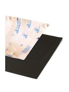 Lija Metal Tela Esmeril 230 Mm X 280 Mm  Grano 150