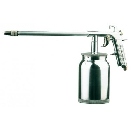 Pistola Petrolear 1Lt 10Bar.Max. 146Lt/Min Classic P1 Sagola