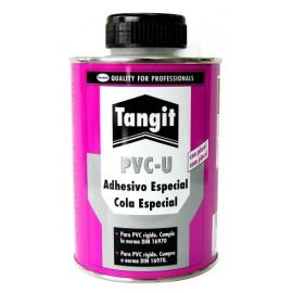Adhesivo Pvc Rigido 250 Gr Bote/Pincel Tangit