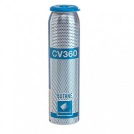 Cartucho Gas Soldador Spotflam-Soudo Cv360 Campingaz