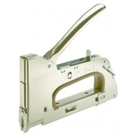 Grapadora Manual 04,5Cm R28 Rapid