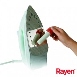 Limpiador Planchas Rayen