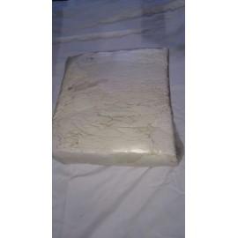 Trapo Mecanico Primera Textil Bl Enrique Rincon 5 Kg