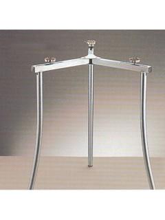 Soporte Paellero Universal H. Cinc Rf 12 La Ideal