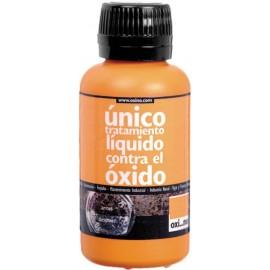 Aceite Antioxido Liquido 125 Ml Oxino