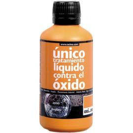Aceite Antioxido Liquido 250 Ml Oxino
