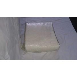 Trapo Mecanico Sabana Textil Bl Enrique Rincon 5 Kg