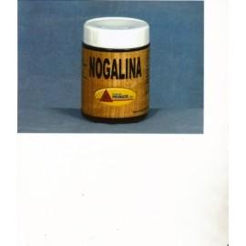 Tinte Madera Extracto 80 Gr Nogal En Polvo ProMaderae