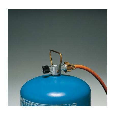 Llave Gas Rele Campingaz 202983