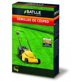 Semilla Cesped Batlle Raygrass Ingles Diploide 043301/C1 1 K