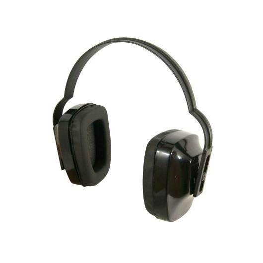 Protector Auditivo Antiruido N10 Climax