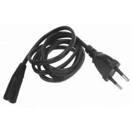 Cable Multimedia 1.5Mt Conex. Axil Radio Red Av-937-E
