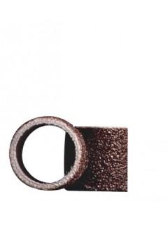 Muela Multiherramienta Gr60 13 Mm 2615040832 Bosch