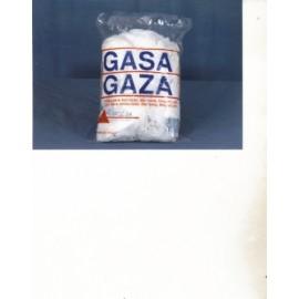 Gasa Pintor Barnizar Atgc102 Promade