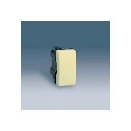Conmutador Electricidad  Interruptor Estrecho Marfil Serie 27 27201-61