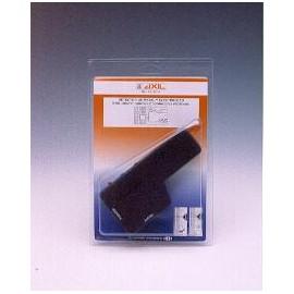 Detector Metal Electrico Pilas