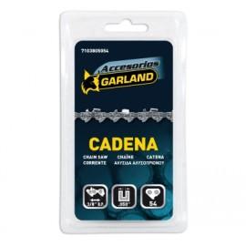 Cadena Motosierra 54 Eslabones Garland Mac836/838 7103805054