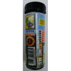 Difusor Riego 0º-360º Emergente S M Regulable Caudal Normal 570032