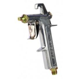 Pistola Sopladora 10Bar.Max. 145-210Lt/Min Classic S1 Sagola