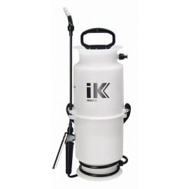 Pulverizador Industrial 6Lt Presion Previa Ik Ik Multi-9