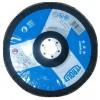 Disco Laminas  178 Mm Grano 040 Cor. A40B Tyrolit