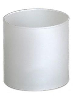 Cristal Camping  Lampara Butsir Cristal Para I300 Repu0013
