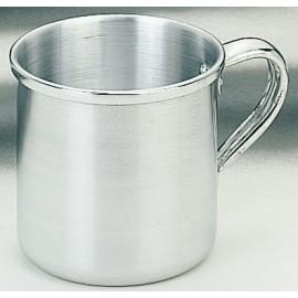 Pote 08Cm Aluminio Ibili