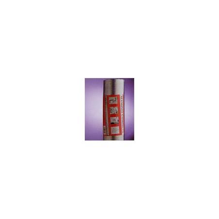 Tubo Extraccion/Aire 110Mmx1Mt Comp. Aalu Alum Alu Espir Espirof 1 M