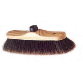 Cepillo Limpieza Sin Mango 23014 Vikinga