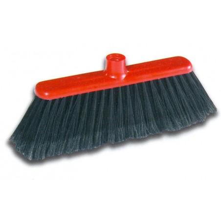Cepillo Limpieza Moqueta Sin Mango Favorita Vikinga