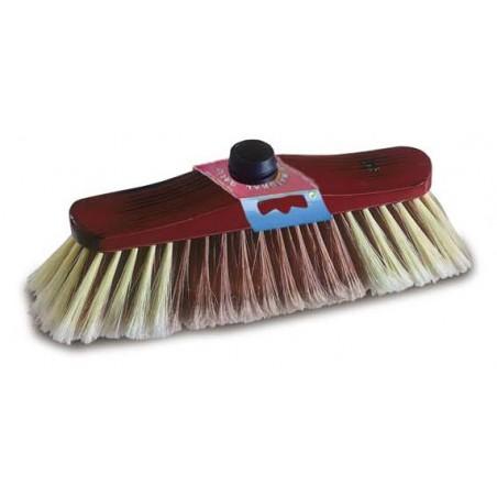 Cepillo Limpieza 23002 Vikinga