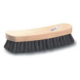 Cepillo Limpieza Calzado 19103 Vikinga