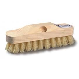 Cepillo Limpieza 5X10 11008 Vikinga