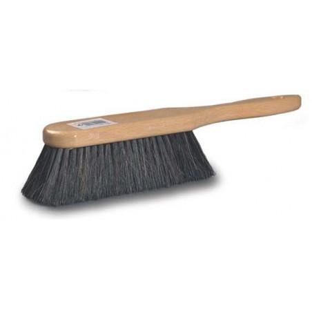 Cepillo Limpieza Panadero Con Mango Vikinga