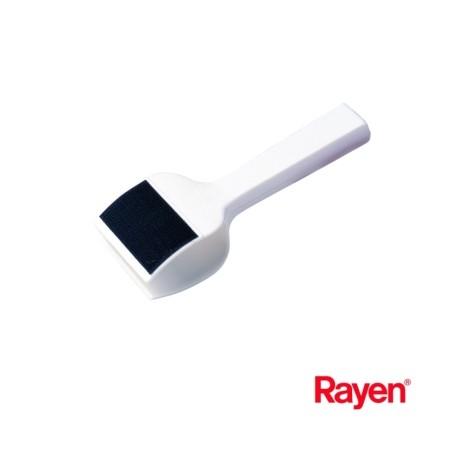 Cepillo Limpieza Lana 6192 Rayen
