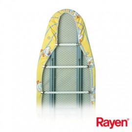Tensor Funda Plancha Pl Bl Rayen