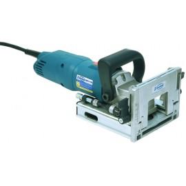 Ensambladora/Fresadora Electrica 900W Ab111N Maletin Virutex