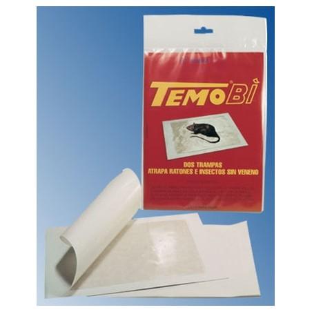 Cebo Ratones Cola Avo Temobi 01-000-173