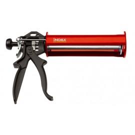 Pistola Mortero 380Ml Index 380 Ml