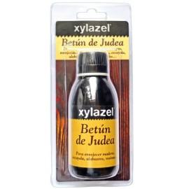 Betun De Judea Liquido 125 Ml Xylazel