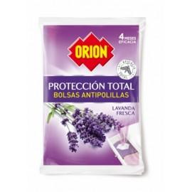 Anti-Polillas Bola Embolsada Orion 3152431528