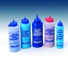 Polvo Trazador Azulete Azul Extra Osyma 1 Kg