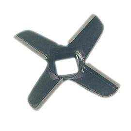 Cuchilla Maquina Picar N10-12 Garhe