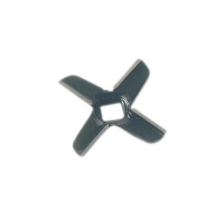 Cuchilla Maquina Picar N20-22 Garhe