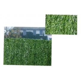 Seto Jardin 1,5X3Mt Artificial Natuur Ver Nt61329