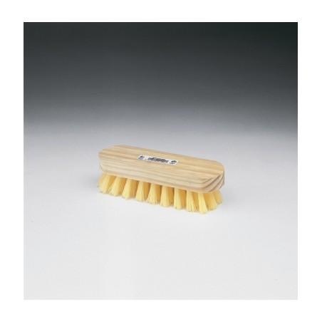 Cepillo Limpieza 4X9 Mexil Universal