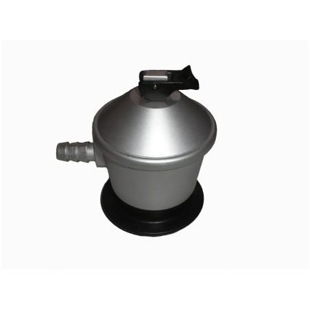Regulador Gas Domestico 30Gr Comgas