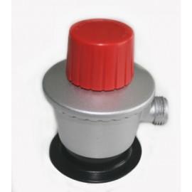 Regulador Gas Domestico Salida Libre Comgas